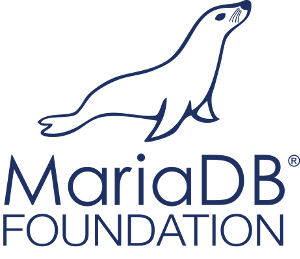 MariaDB-Foundation-vertical-small материалы | Page 2